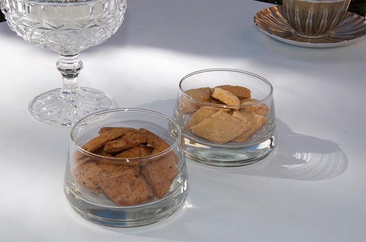 maison-camedda-delizii-biscuits-artisanaux-corses-ajaccio-1.jpg