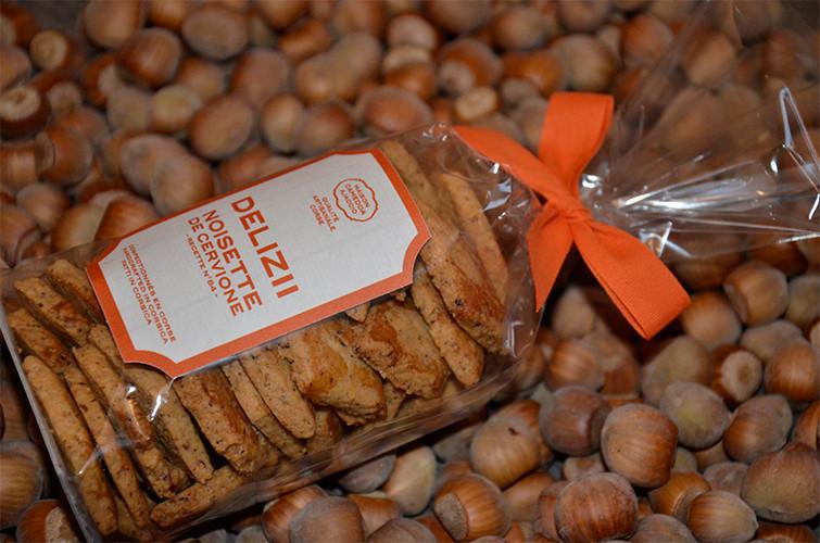 maison-camedda-delizii-biscuits-noisettes-artisanaux-corses-ajaccio-3.jpg