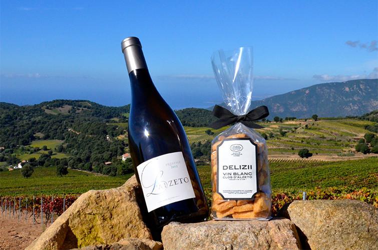 maison-camedda-delizii-biscuits-artisanaux-corses-vin-blanc-noisettes-ajaccio-7.jpg