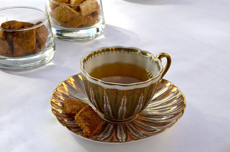 maison-camedda-delizii-biscuits-artisanaux-corses-vin-blanc-noisettes-ajaccio-11.jpg