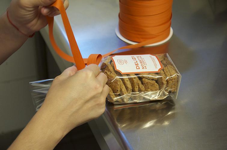 maison-camedda-delizii-biscuits-artisanaux-corses-vin-blanc-noisettes-ajaccio-14.jpg