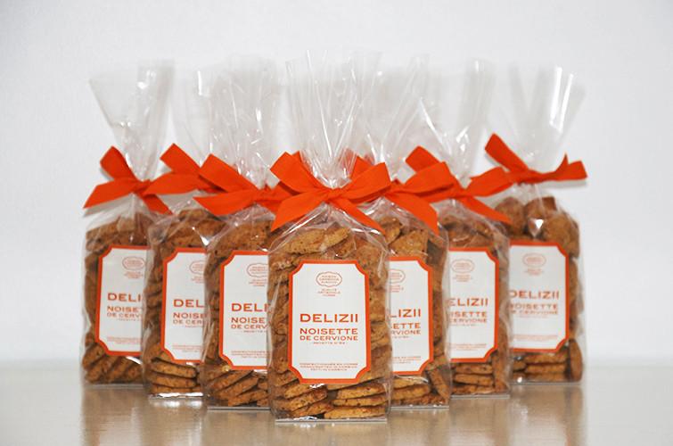maison-camedda-delizii-biscuits-artisanaux-corses-vin-blanc-noisettes-ajaccio-15.jpg