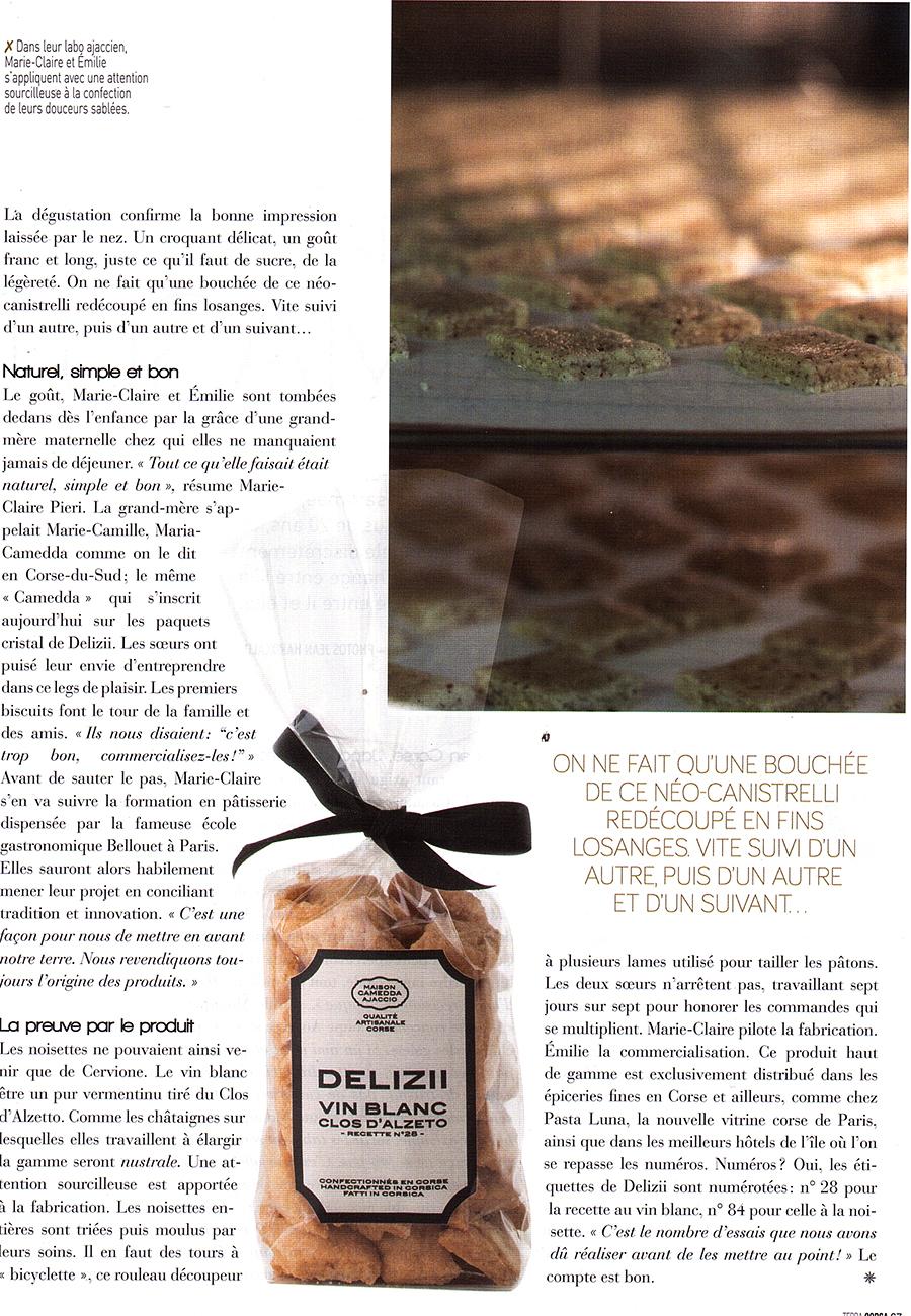 Terra Corsa Maison Camedda-6.jpg