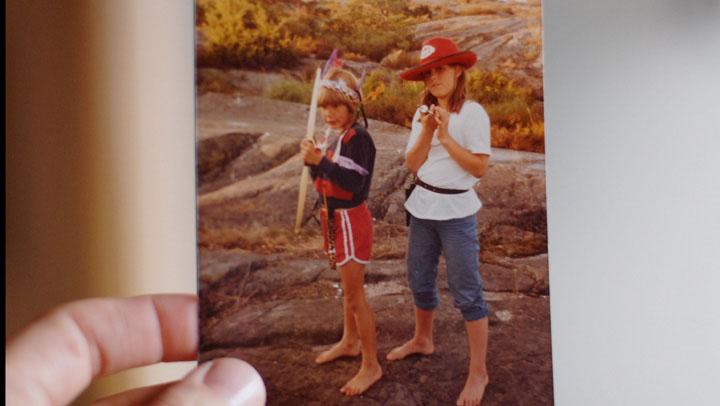 TORSTEIN OG ELLEN_17cowboy og indianer.jpg.jpg