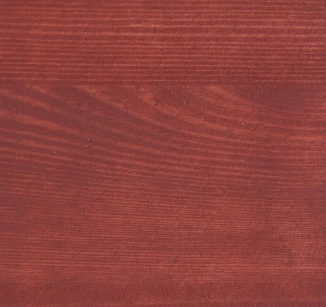 04.õli+raudoksiidpunane, siena punane.jpg
