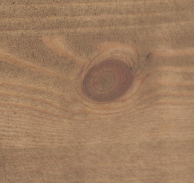 08.õli+hirvepruun u.titaanvalge,naturaalne umbra.jpg