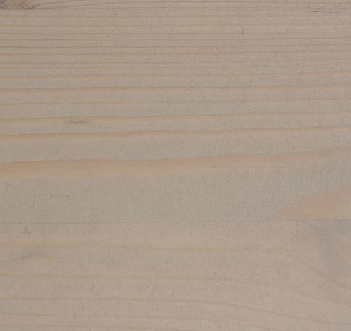 põrandaõli3.jpg