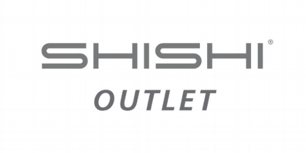 Shishioutlet.jpg