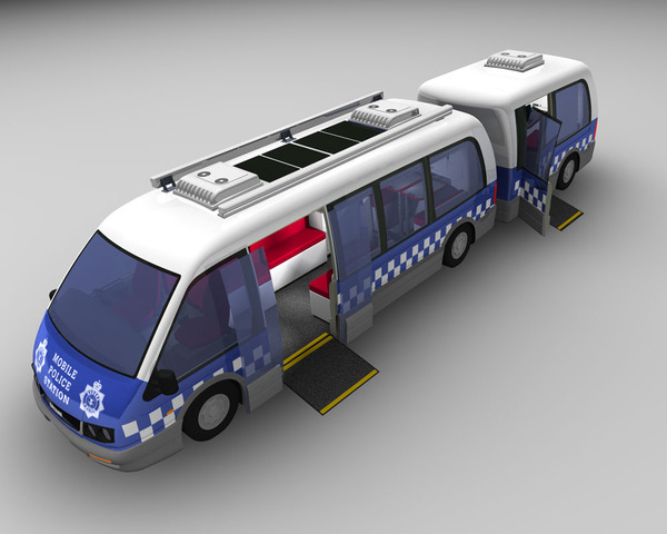 Optare Alero http://furnacedesign.co.uk/optare-alero-csv/