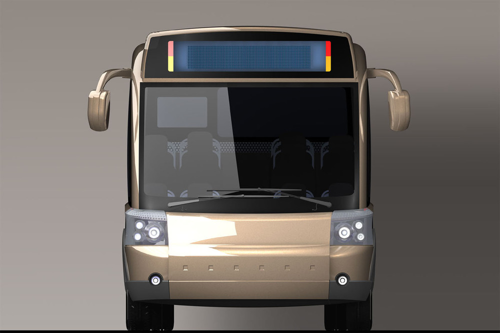 small_bus_3.jpg