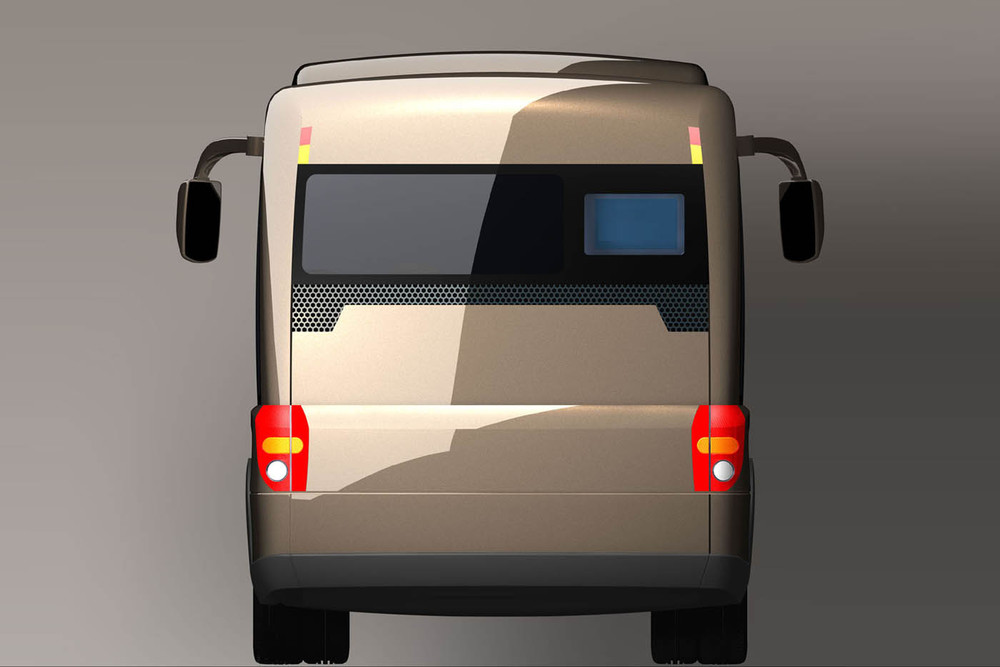 small_bus_5.jpg