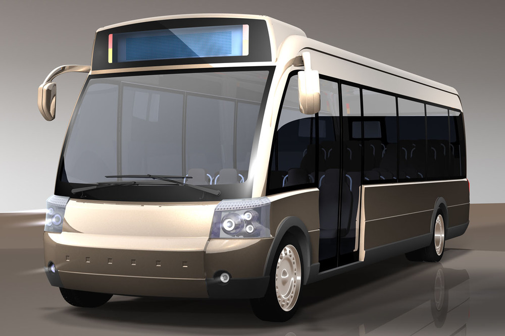 small_bus_1.jpg