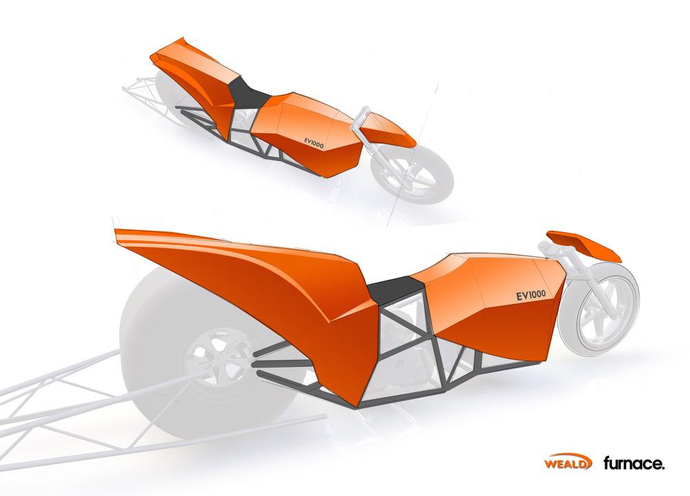 EV1000_3D_Concept_2.jpg