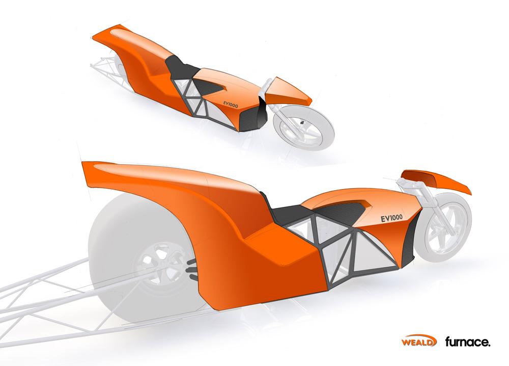 EV1000_3D_Concept_3.jpg