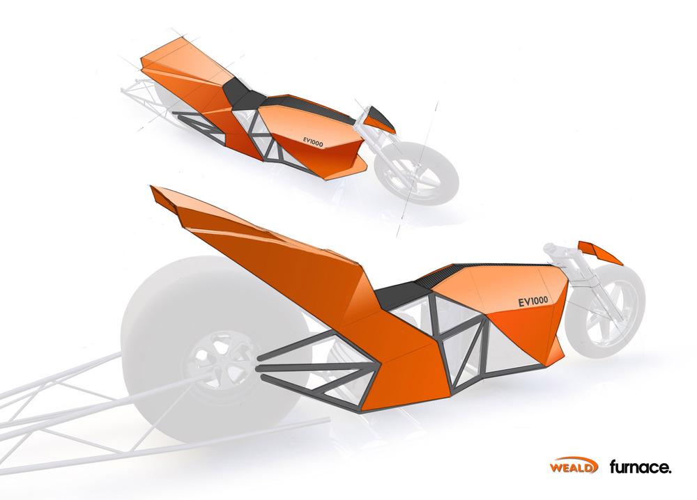 EV1000_3D_Concept_1.jpg