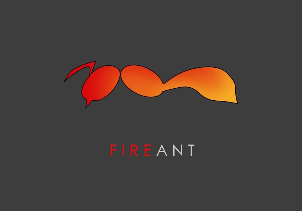 FIREANT.jpg