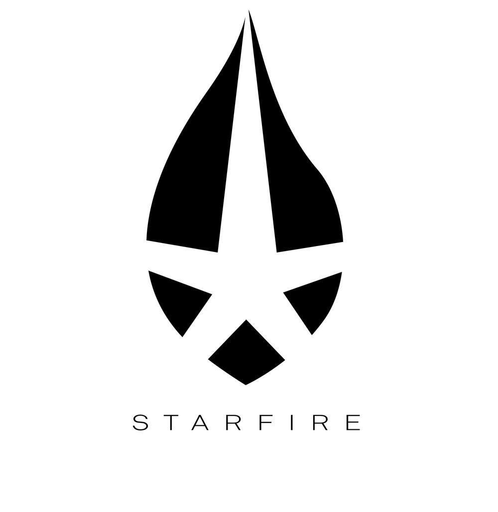 STAFIRE_01.png