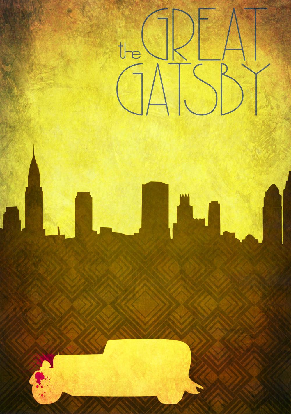Gatsbyprint.jpg