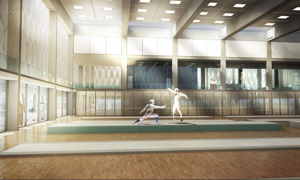 Fencing_01.jpg