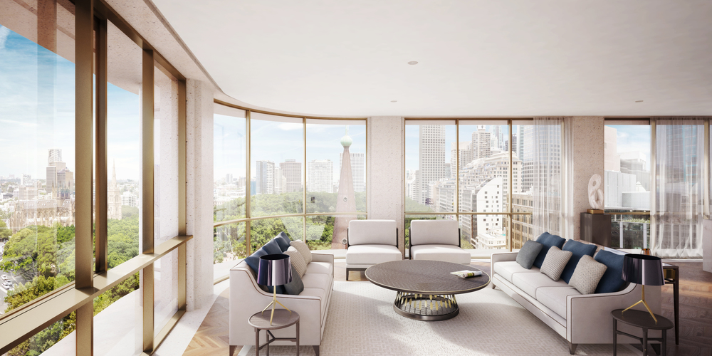 Apartment_FINAL.jpg