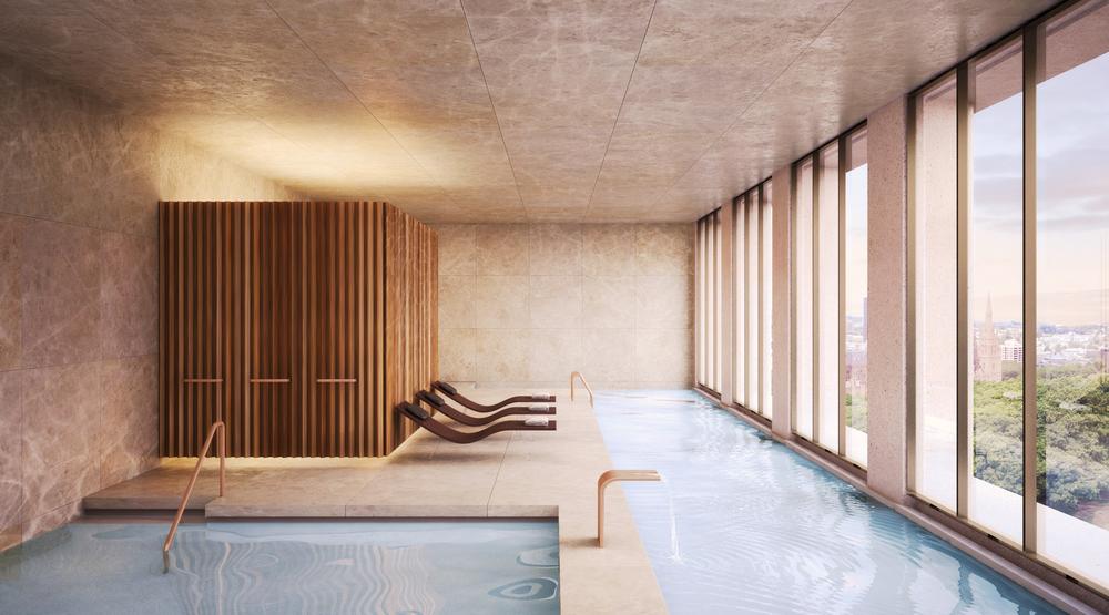 Pool_FINAL.jpg
