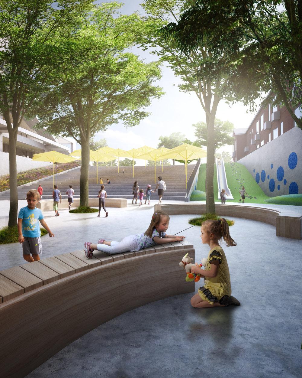 15091-01- ParramattaSchool PPS Playground-02.jpg