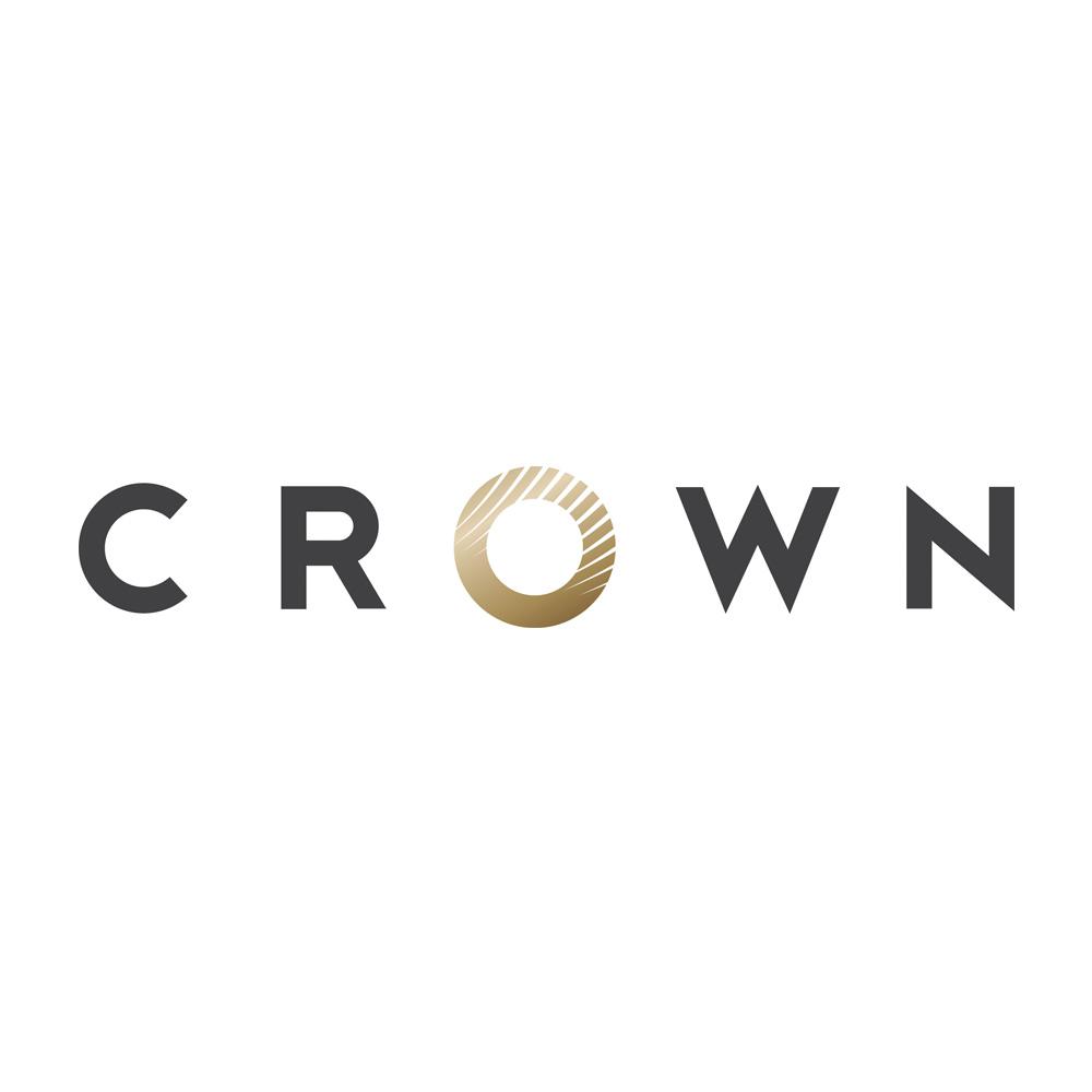 Crown .jpg