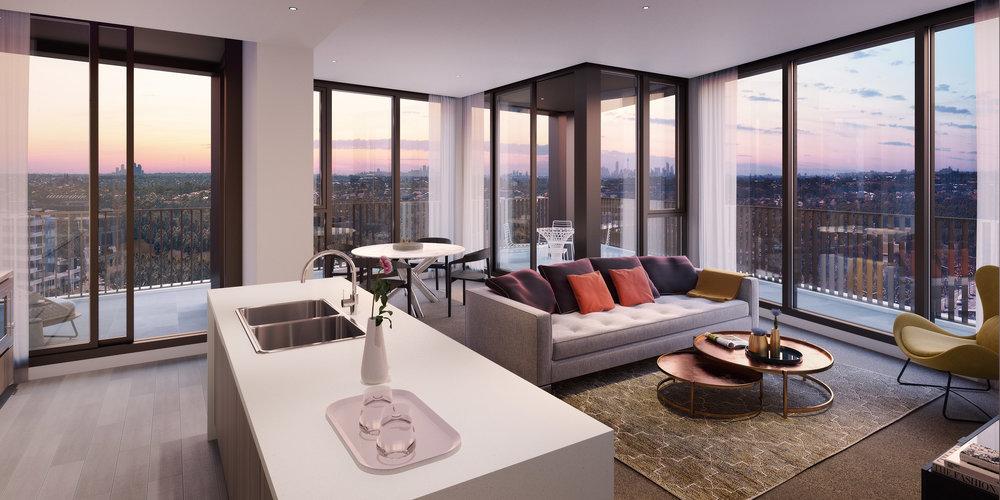 180328_Apartment_S.jpg