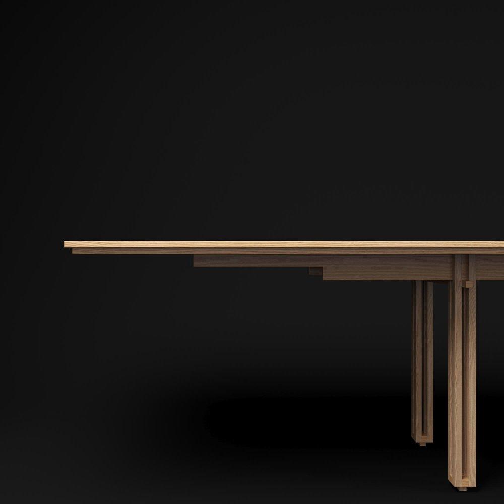 TABLE_DETAIL 01.JPG