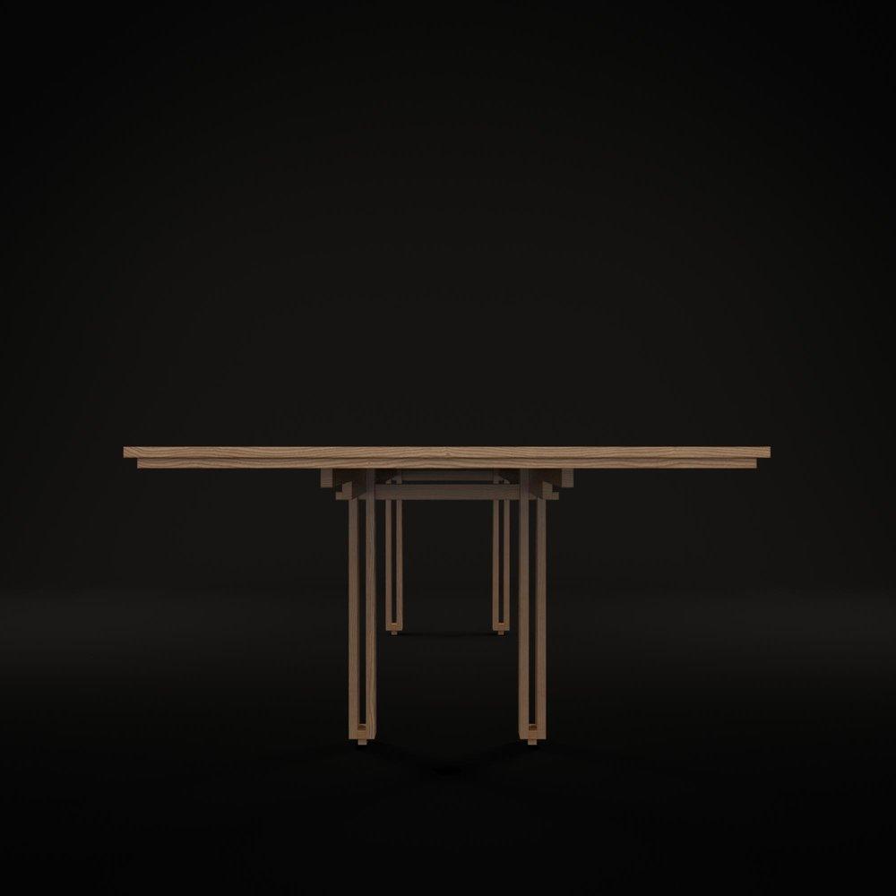 TABLE_END 01.JPG