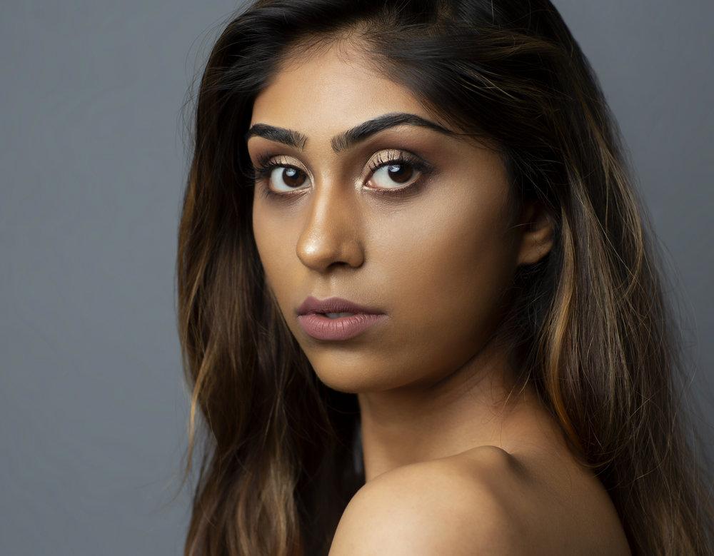 Rhea Gupta00017.jpg