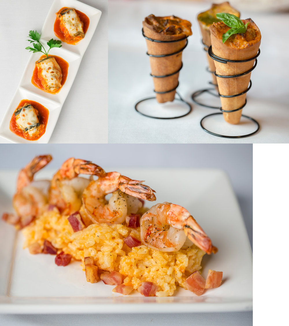food.jpg