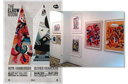 poster1-310x436.jpeg
