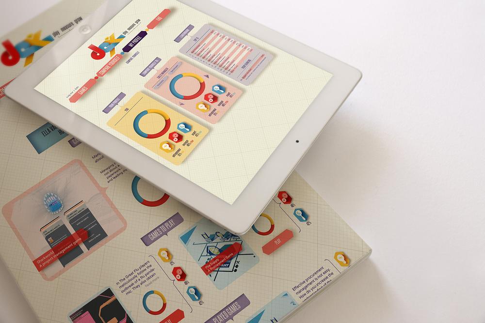 iPad & MagazineDEX.jpg