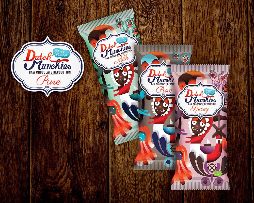 DM_packaging.jpg