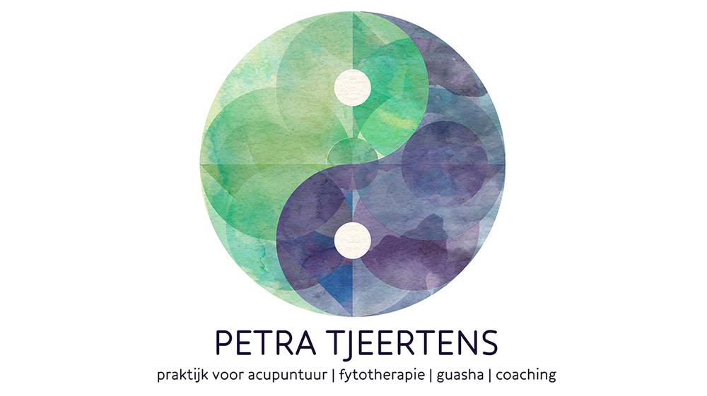 Petra Tjeertens