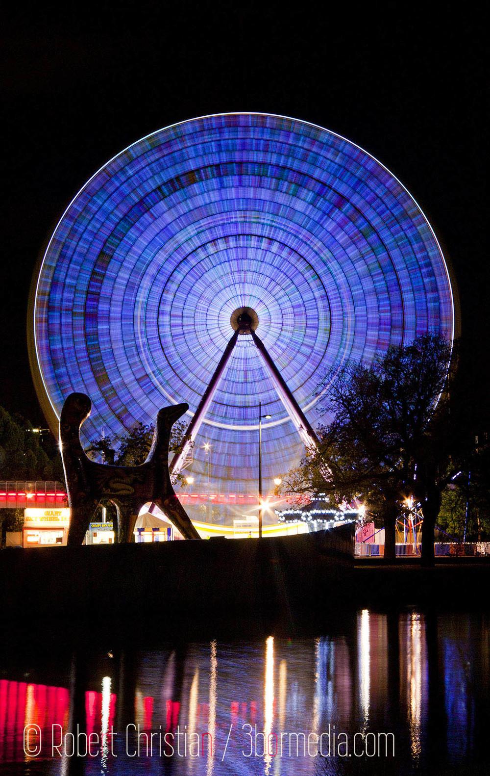 MELBOURNE wheel_Print.jpg