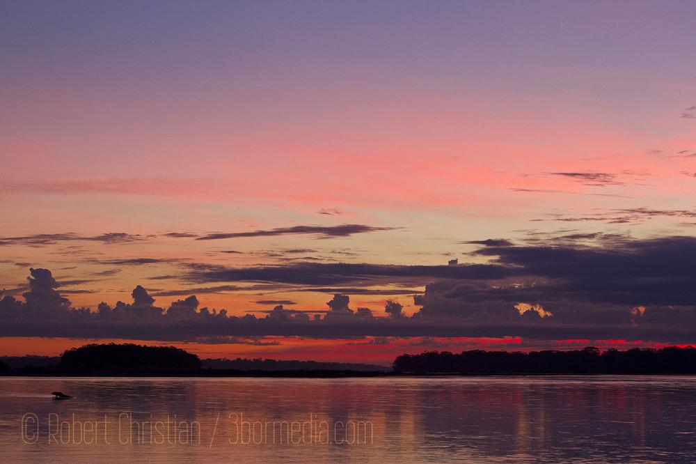sunrise hectors_Print.jpg