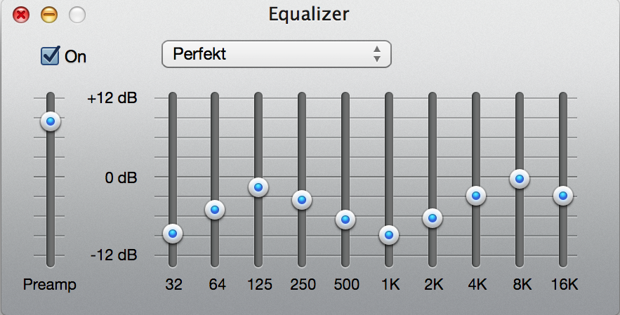 perfect-itunes.png
