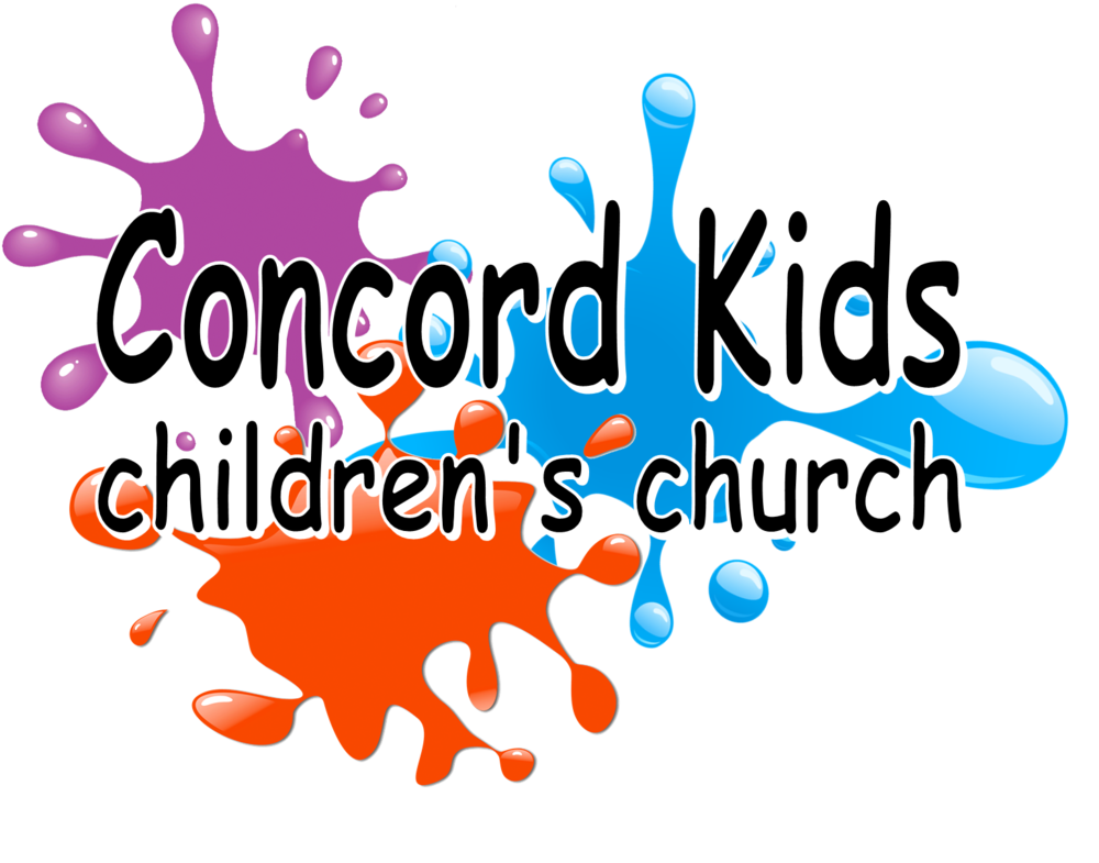 concord kids logo.png