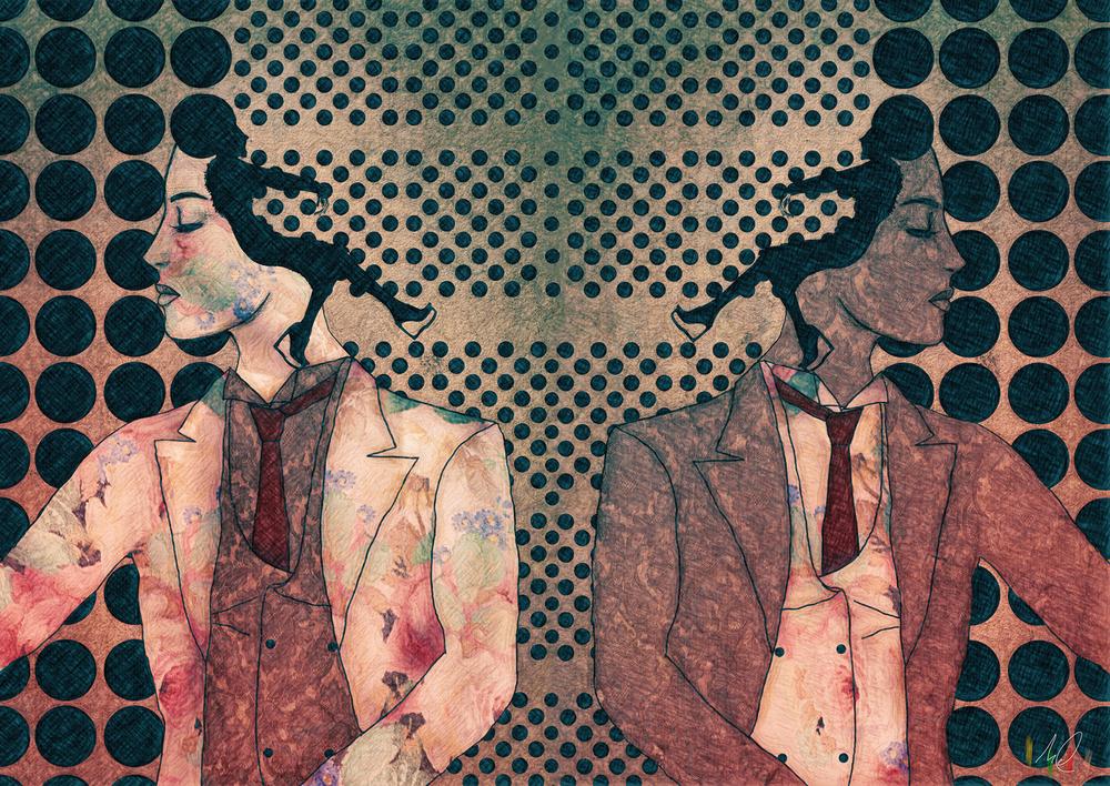 Dots n Spots2.jpg