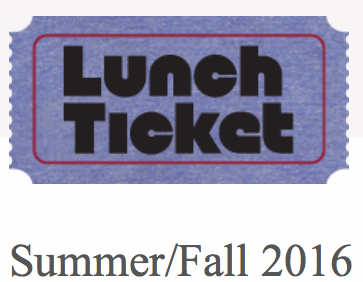 LunchTicketSummer:Fall2016.png
