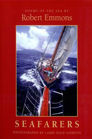 Seafarers - 2007
