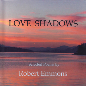 Love Shadows - Capra Press 2010
