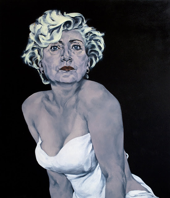 Hillary Clinton by Sarah Ferguson Studio 04.jpeg