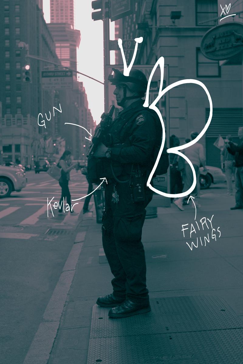 gun-fairy.jpg