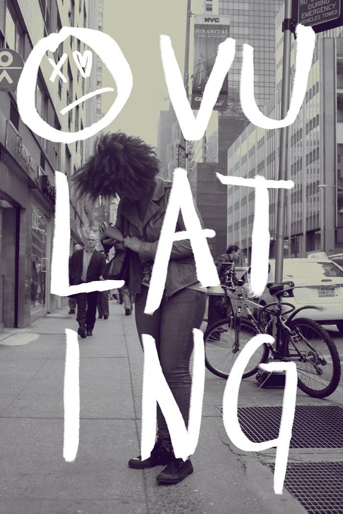 ovulating.jpg