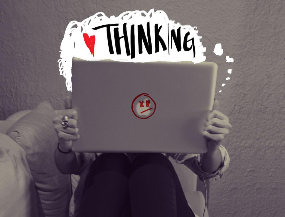 thinking-love.jpg
