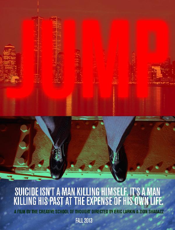 Jump-Poster2.jpg