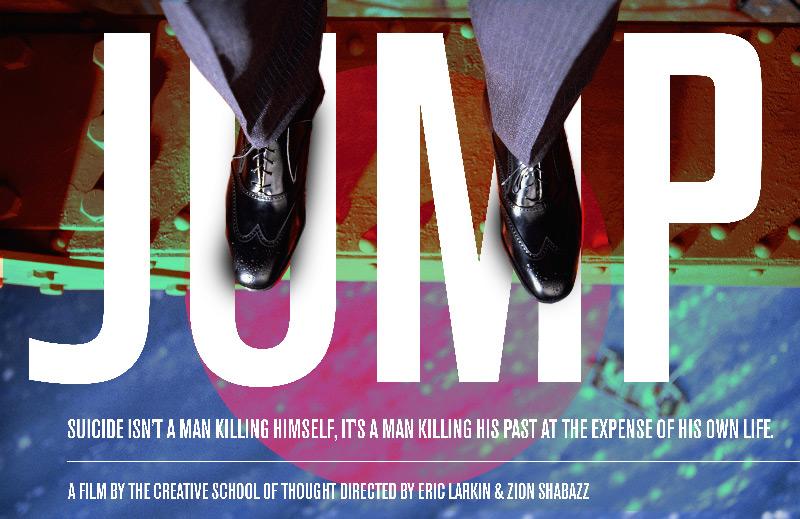 Jump-Poster1.jpg